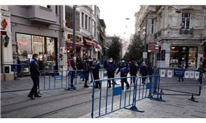 """""""Kısıtlamalar 15 Şubat sonrası kaldırılabilir"""""""