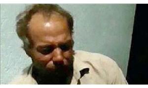 Kızına tecavüz eden erkeğe 22 yıl hapis: DNA testiyle kızının çocuğunun babası olduğu doğrulandı!