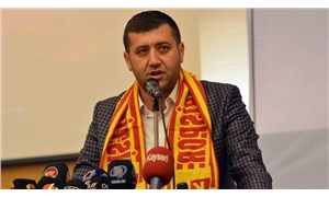 MHP'li Baki Ersoy, Beşiktaş'tan özür diledi