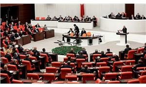 Ankara milletvekillerinin 2020 karnesi: Birçok AKP'li ve MHP'li vekil sınıfta kaldı!