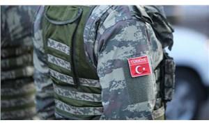 AYM: TSK'de 'dedikodu' nedeniyle verilen disiplin cezası ifade özgürlüğünün ihlalidir