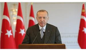 Erdoğan'dan Boğaziçi açıklaması: Ben öğrencilerle niye görüşeyim?