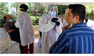 Prof. Dr. Gündüz: Koronavirüs bulaşında kritik süreç 10 günün sonunda yaşanıyor