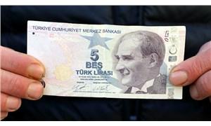 AKP'li belediyenin işçiye 'zam' teklifi 5 lira: Grev kararı alındı