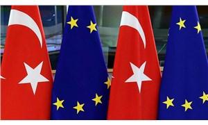 Helsinki Zirvesi'nin 21'inci yılında Türkiye-AB ilişkileri