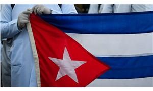 Küba, koronavirüs aşısını ABD ambargosu altındaki İran'da deneyecek