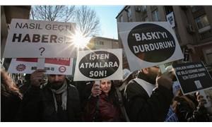 TGC: 10 Ocak'ı işsizlik, sansür, gözaltı ve tutuklamalarla karşılıyoruz