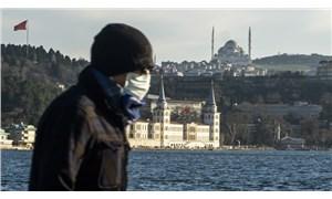 Türkiye'de koronavirüs: Son 24 saatte 181 can kaybı