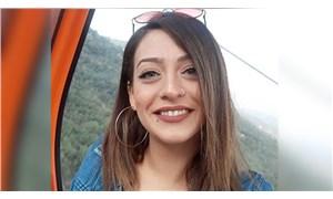 22 yaşındaki Aleyna Yurtkölesi'ni katleden Shayan Kheyrian tutuklandı
