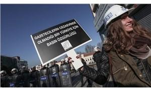 AKP'nin 18 yıllık iktidarı, medyanın çöküş yılları oldu