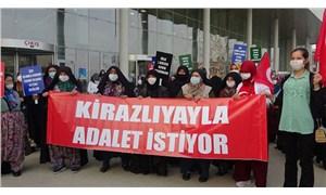 CHP'li Öztunç'tan çağrı: Çevre davalarında ücret ödenmesin