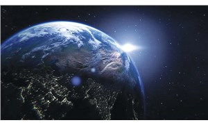 Dünya'nın dönüş hızı artıyor!