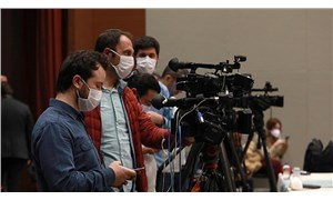 Gazetecilik yapana en ağır cezalar kesildi
