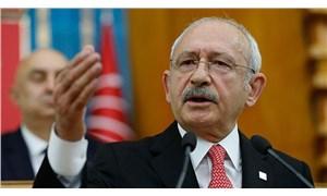 Kılıçdaroğlu: Medya en güçlü denetleme organıdır
