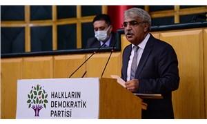 """""""25 Nisan'da AKP'yi yargılayacağız"""""""