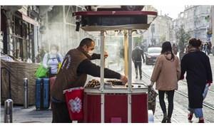 Araştırma: İstanbulluların yüzde 56,5'i geçinecek kadar kazanamıyor