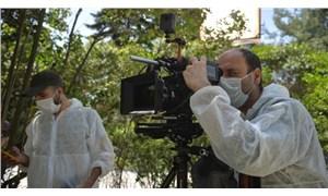 Çağdaş Gazeteciler Derneği: Pandemide mobbing arttı