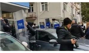 Cargill işleri, direnişlerinin 1000'inci gününde gözaltına alındı: Polisten tehdit