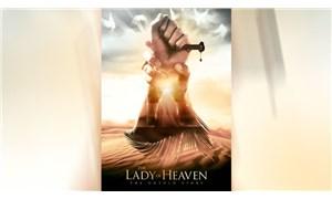 'Cennetteki Kadınların Efendisi' Mısır'da da tartışmalara sebep oldu