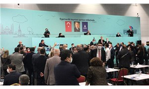İBB Meclisi'nde gerginlik: CHP'li üyeler salonu terk etti