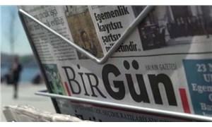 Kamuyu zarara uğratmak serbest, haberini yapmak yasak: BirGün'e 3 gün ilan kesme cezası