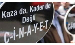 Kırşehir'de iş cinayeti: Elektrik akımına kapılan 18 yaşındaki işçi hayatını kaybetti