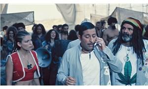 Marmara Üniversitesi akademisyeninden Cem Yılmaz filmlerine 'din ve değerler' incelemesi