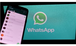 Rusya'da yetkililere 'WhatsApp kullanmayın' önerisi