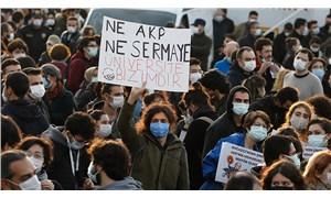 Tek adam rejiminde üniversitelerin durumu içler acısı: Boğaziçi yalnız değil Melihler her yerde