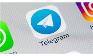 Telegram'ın kurucusundan 'Android'e geçin' çağrısı