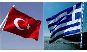 Türkiye ve Yunanistan arasındaki istikşafi görüşmelerin tarihi belli oldu