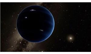 ABD'li gökbilimciler 10 milyar yaşında bir gezegen keşfetti
