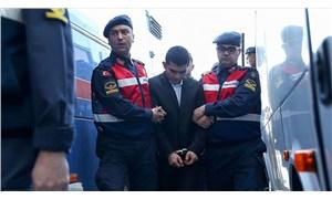Güleda'nın katilinin cezası 6 günde onandı: Okumadan mı karar verdiniz?