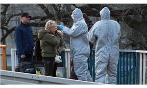 Polonya'da koronavirüs kısıtlamaları uzatıldı