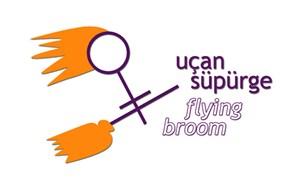 Uçan Süpürge Kadın Filmleri Festivali'nin tarihleri belli oldu
