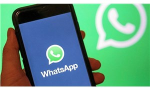 WhatsApp güncellemesinde en çok şikayet edilen konular belli oldu