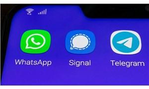WhatsApp mı, Telegram mı, Signal mi güvenli: Bilgisayar Mühendisleri Odası'ndan açıklama