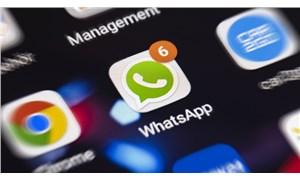 WhatsApp'tan 'göç etmek' sorunları çözecek mi?