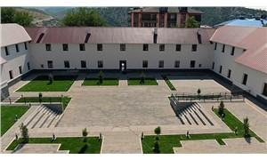 'Dersim Kışlası'ndan 'Tunceli Müzesi'ne: Bir mekânın toplumsal öyküsü