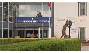 Menemen'de belediye başkanvekilliği için 3 kez ertelenen kuradan AKP çıktı