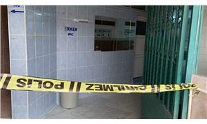 Samsun'da kendisinden 13 gündür haber alınamayan Ekrem Kır ölü olarak bulundu
