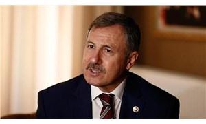 AKP'den istifa eden Özdağ: AKP'nin 4 arka bahçesi var, destekçilerine milyonlar aktarıyorlar