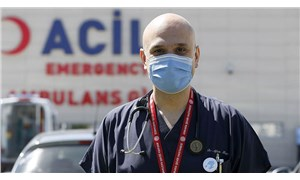 Aşı olan Bilim Kurulu üyesi Kayıpmaz anlattı: Yan etkileri neler?