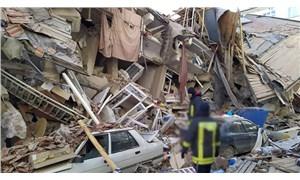 Elazığ'da depremin üzerinden yaklaşık bir sene geçti: Verilen sözler tutulmadı