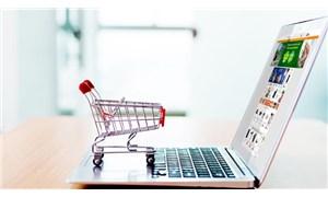 Evde üretip internetten satana, vergi muafiyeti için belge şartı