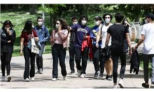 Gençliğin yeni gündemi işsizlik değil, ümitsizlik: Diplomalı ümitsizler gerçeği