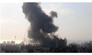 İsrail'in planlı saldırganlığı