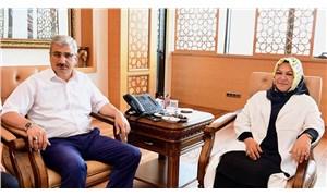 SOL Parti'den AKP'li ismin yakınlarına verilen 7 milyon TL'lik ihaleye tepki: Yandaşa peşkeş çekilen paralar halkındır!