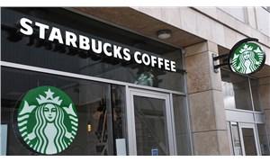Çin, ABD ile ilişkilerin gelişmesine yardımcı olması için Starbucks'tan destek istedi