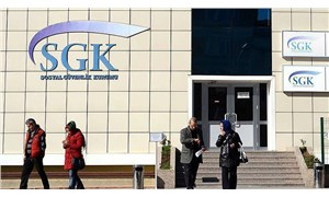 """Erdoğan'ın """"Kılıçdaroğlu batırdı"""" dediği SGK, 11 ilde 36 taşınmazını satışa çıkardı"""